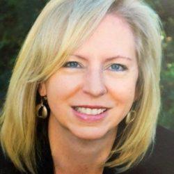 Beth Holbrook UTA