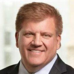 Craig Wagstaff 2020 (002)