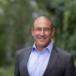 Dr. Marc Harrison Intermountain Health Care Resized
