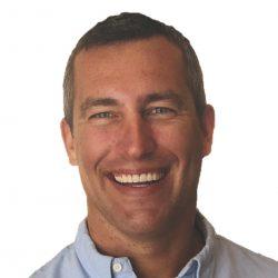 Erik Snyder Drawdown Fund