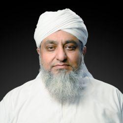 Imam Yasir Butt
