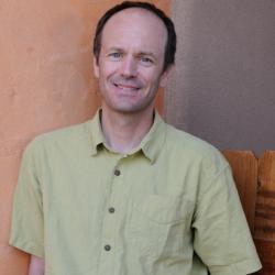 Jason Keith Public Land Solutions