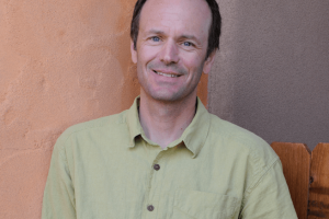 Jason Keith Public Land Solutions Resized