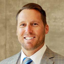 Jeff Nielson