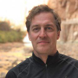 Jeff Robison - Updated5