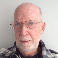 Jim-Byrne