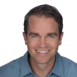 Jonathan Francom VP Adobe Resized