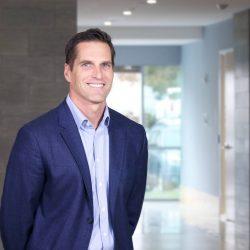 Josh Romney Resized. jpg