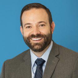 Justin Farnsworth Muller Co.