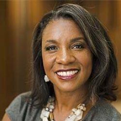 Professor Erika George University of Utah