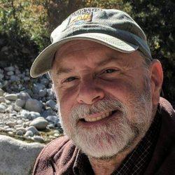 Richard Hollman Westside Coalition