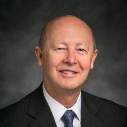 Richard Turley Headshot Resized
