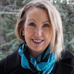Rosemary Lesser