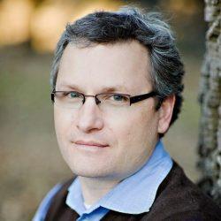 Soren Simonsen
