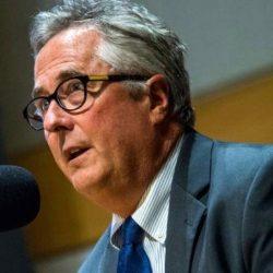 Terry Orme Salt Lake Tribune Editor Resized